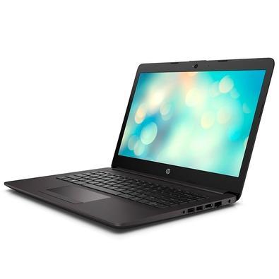 Notebook HP 240 G7 Intel Core i5-8250U, 8GB, SSD 256GB, Windows 10 Pro, 14´ - 8MU94LA