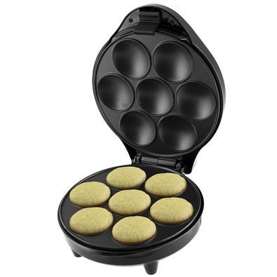Máquina de Cupcake Britânia Cupcake Maker 3, 220V - 66702112