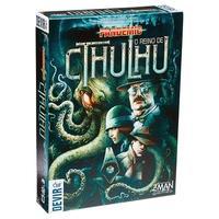 Jogo Pandemic: Reino de Cthulhu - PAN201