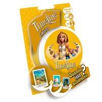 Jogo Timeline: Clássico Blister - TML103
