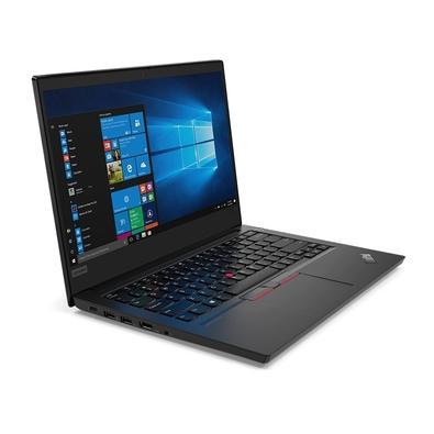 Notebook Lenovo ThinkPad E14 Intel Core i5-10210U, 8GB, SSD 256GB, Windows 10 Pro, 14´ - 20RB000UBR