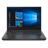 Notebook Lenovo ThinkPad E14 Intel Core i5-10210U, 8GB, SSD 256GB, Windows 10 Pro, 14´ - 20RB000UBR