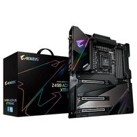 Placa-Mãe Gigabyte Aorus Z490 Aorus Xtreme, Intel LGA 1200, eATX - Z490 AORUS XTREME