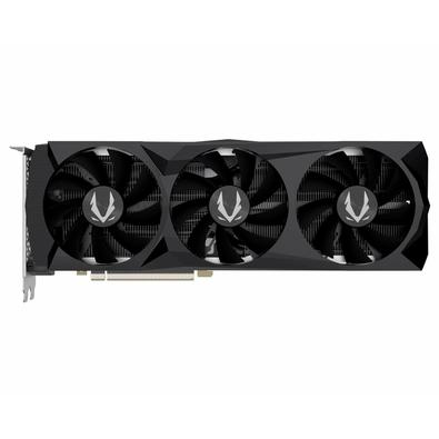 Placa de Vídeo Zotac Gaming GeForce RTX 2080 Super Triple Fan, 8GB, GDDR6 - ZT-T20820H-10P