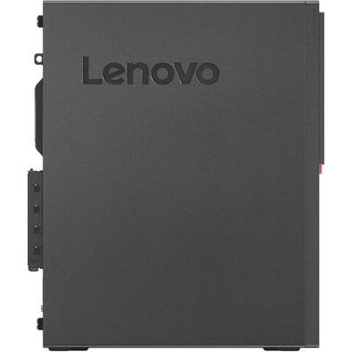 Computador Lenovo M710S Intel Core i3-6100, 8GB, 500GB, Windows 10 Pro - 10M8A1DTBP