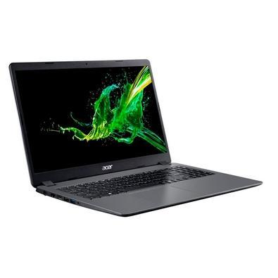 Notebook Acer Aspire 3 Intel Core i5-6300U, 4GB, 1TB, Windows 10 - A315-54K-53ZP