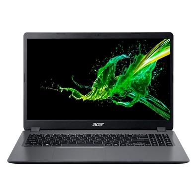 Notebook Acer Aspire 3 Intel Core i5-6300U, 4GB, 1TB, Windows 10 - A315-54K-53ZP