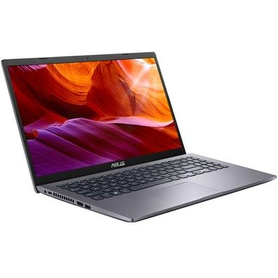 Notebook Asus AMD Ryzen 5 Vega 8 8GB 1TB - M509DA + Microsoft Office 365 Home 2019 ESD 6 PCs 32/64 Bits 6GQ-00088 - Digital para Download