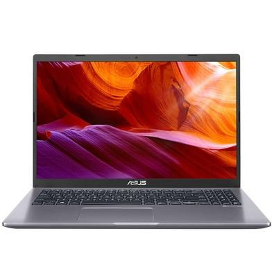 Notebook Asus AMD Ryzen 5 Vega 8 8GB 1TB - M509DA + Microsoft Office 365 Home 2019 ESD 6 PCs 32/64 Bits 6GQ-00088 - Digital para Download