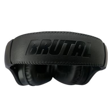 Headset Gamer OEX Game Brutal, LED, Virtual Surround 7.1 - HS412