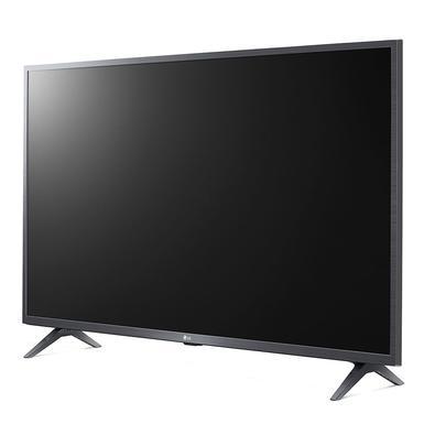 Smart TV 43´ Full HD LG, Conversor Digital, 3 HDMI, 2 USB, Wi-Fi, Bluetooth, HDR, ThinQ AI - 43LM6300PSB