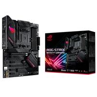 Placa-Mãe Asus ROG Strix B550-F Gaming, AMD AM4, ATX, DDR4