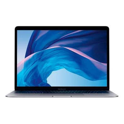 "Macbook - Apple Mwt82bz/a I5 1.10ghz 16gb 512gb Ssd Intel Iris Graphics Macos Air 13,3"" Polegadas"