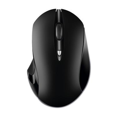 Mouse Sem Fio Movitec OMW-03, Preto - OMW-03
