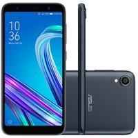 Smartphone Asus Zenfone Live L2, 32GB, 13MP, Preto - 90AX00R1-M01950