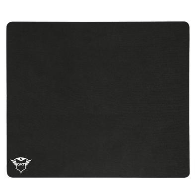 Mousepad Gamer Trust GXT 756, Control, Extra Grande (450x400mm) - 21568