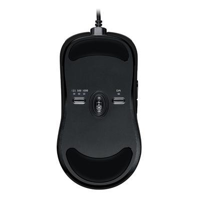 Mouse Gamer Zowie FK2-B, 5 Botões, 3200DPI - 9H.N23BB.A2E