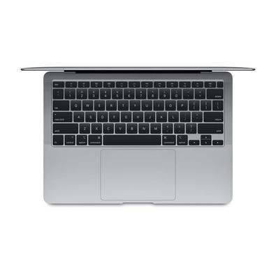 MacBook Air, SSD 256GB, i3 1.1 Ghz, 8GB RAM, 13.3