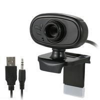 Webcam Bright Office, 720p - WC575