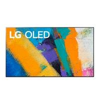 Imagem de Smart TV LG OLED 65