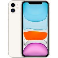 iPhone 11 Branco, 64GB - MHDC3BR/A