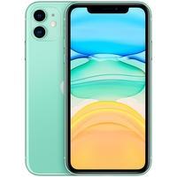 iPhone 11 Verde, 128GB - MHDN3BR/A