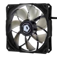 Cooler Fan ID Cooling -  NO-12025-SD