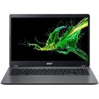 Notebook Acer Aspire 3 Intel Core I3-1005G1, 4GB, 256GB SSD, 15.6´, Windows 10 Home - A315-56-330J