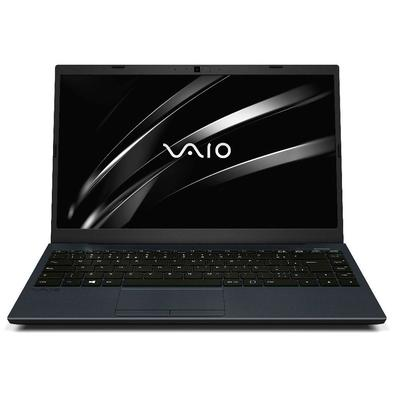 Notebook Vaio FE14 Intel Core i5-8250U, 12GB, 1TB, 14´, Windows 10 Home - 3341397