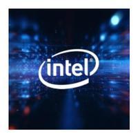 Computador 3green Exclusive Intel Core i3, 16GB, SSD 60GB, HD 500GB, Wi-Fi, Dual Band, HDMI, Linux, Preto