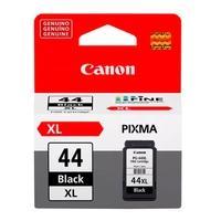 Cartucho de Tinta Canon PG-44 XL, 15ml - 9060B001AA