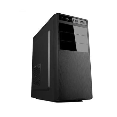 Computador Intel Core i7 9ª Geração 8GB, DDR4, HD 1TB, Intel UHD 630, Placa mãe ASUS, Skill HomeJob