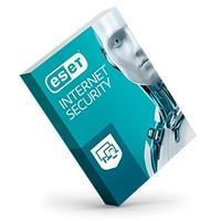 ESET Internet Security para 3 Usuários - 2 Anos - Digital para Download
