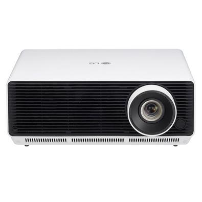 Projetor LG ProBeam 300´ 4K UHD Laser, 5000 ANSI, HDR10 - BU50NST