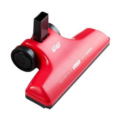 Aspirador de Pó Vertical e Portátil de Mão WAP High Speed 2 em 1 1000W, 220V - FW006532