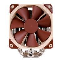 Cooler para Processador Noctua, 120mm, AMD - NH-U12S SE-AM4