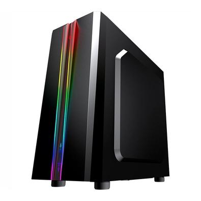 PC Gamer NTC Vulcano II Intel Core i5-9400, 16GB, 480GB SSD, Linux - 7153