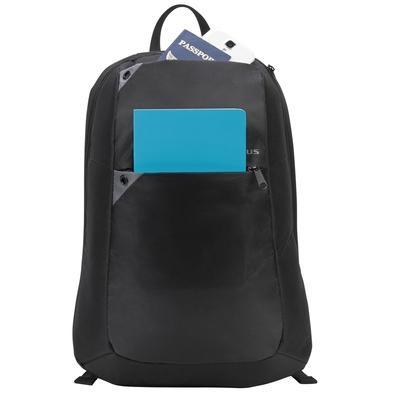 Mochila Targus p/ Notebook até 16´ Ultra Light Preta - TSB515US/LA-50
