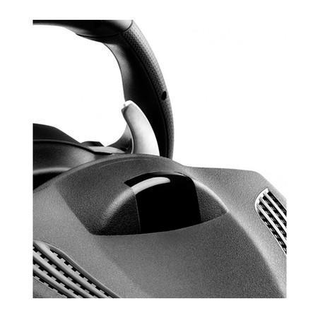 Volante Thrustmaster Ferrari TX Racing Wheel Xbox One F458 Itália - 4460109
