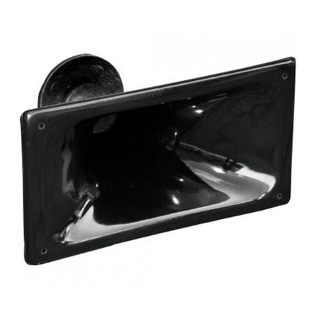 Corneta em Fibra de Vidro Eros EC-7203