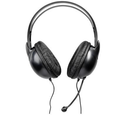 Headset Philips SHM1900/00