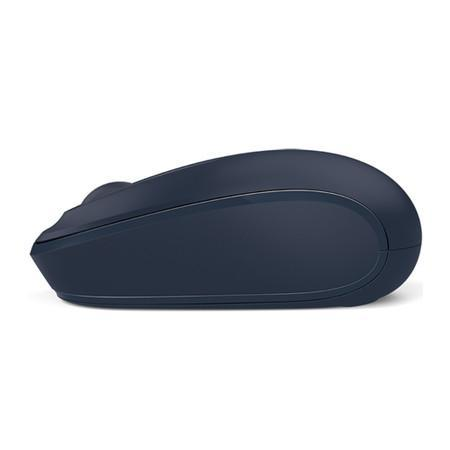 Mouse Sem Fio Microsoft 1850, Azul U7Z00018