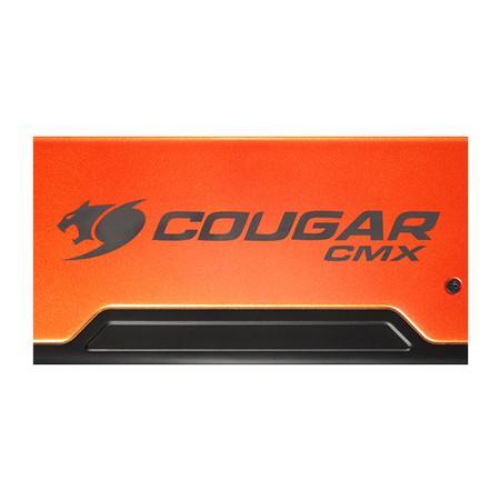 Fonte Cougar 1000W 80 Plus Bronze Semi Modular CMX V3