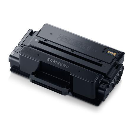 Toner Samsung Preto - MLT-D203U