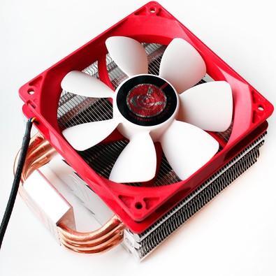Cooler Raijintek 0p105255