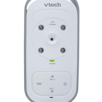 Babá Eletrônica Vtech VM 311