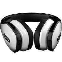 Headphone Pulse Branco - PH149