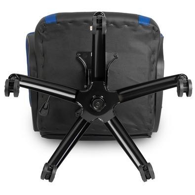 Cadeira Gamer DT3sports GTX, Blue - 10175-4