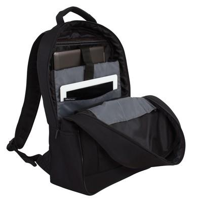 Mochila HP para Notebook 15.6´, Preto - F9G98AA