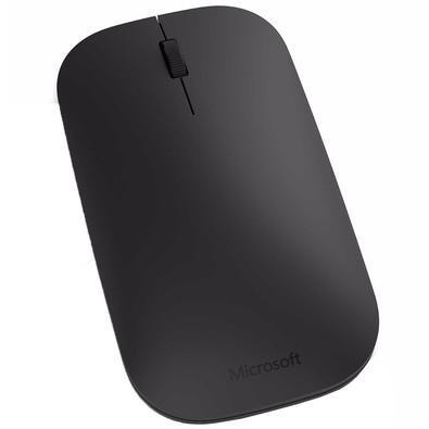Mouse Sem Fio Microsoft Designer, Bluetooth - 7N500008